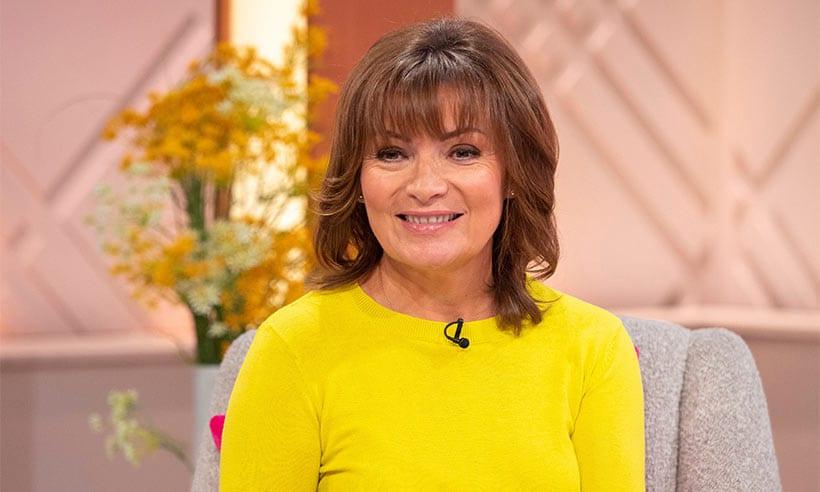 Lorraine-Kelly-ITV